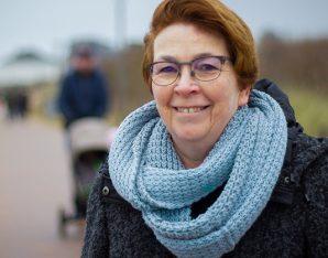 Marion van Stiphout (Veere)