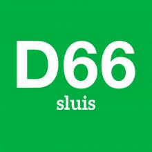 Sluis
